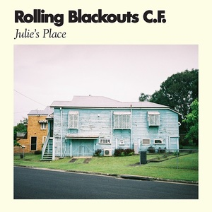 Triple Aaa Number >> Rolling Blackouts Coastal Fever - Julie's Place - Daily Play MPE®Daily Play MPE®