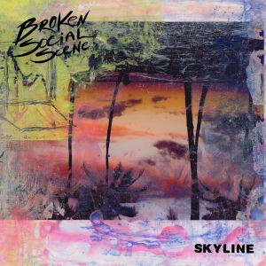 Triple Aaa Number >> Broken Social Scene - Skyline - Daily Play MPE®Daily Play MPE®