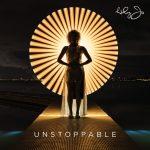 Lily-Jo – Unstoppable