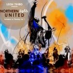 Leon Timbo & Northern Lights United – Get The Glory (Radio Edit)