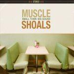 Grace Potter – Muscle Shoals – Grace Potter – Muscle Shoals Small Town Big Sound