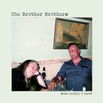 The Brother Brothers – Frankie