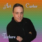 Art Carter – Lord, Thank You For Your Happiness