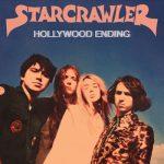 Starcrawler – Hollywood Ending 7″