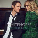 Whitehorse – A Whitehorse Winter Classic