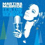 Martina McBride – My Favorite Things