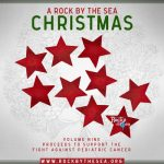 Various Artists – A Rock By The Sea Christmas :: Volume Nine