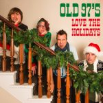 Old 97's – Love The Holidays
