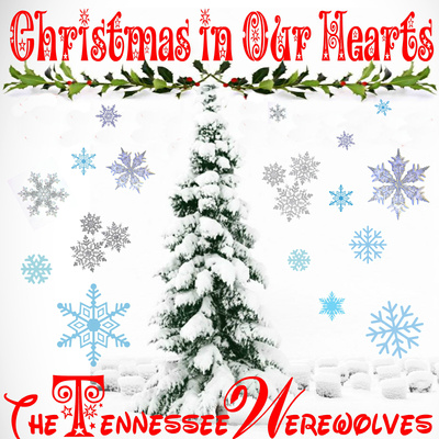 Christmas In Our Hearts.The Tennessee Werewolves Christmas In Our Hearts Daily Play Mpe