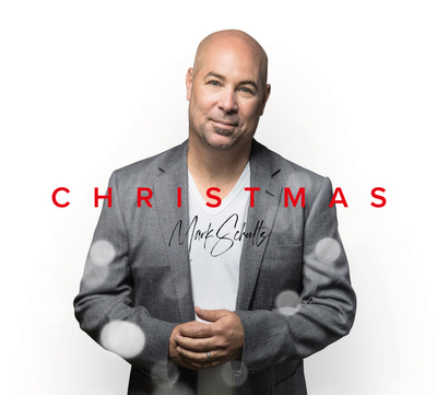 from the albumwhite christmas the christmas song formatschristmas available date time nov 08 2018 150000 est impact date nov 08 2018 000000 - Who Wrote The Song White Christmas