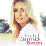 Rachel Wammack – Enough