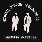 Sean Paul x J Balvin – Contra La Pared