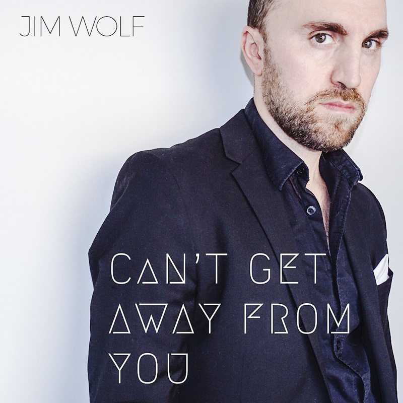 662b303dc From the Album:Can't Get Away From You  Formats:AAA,Non-Commercial,NPR,Triple A Available Date & Time: May 07 2019  09:00:00 EDT