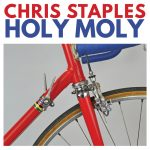 Chris Staples – Holy Moly