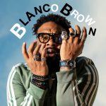 Blanco Brown – The Git Up