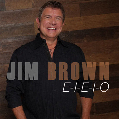 Jim Brown Dating >> Jim Brown E I E I O Daily Play Mpe Daily Play Mpe