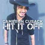 Cameron Cusack – Hit It Off