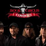 Soul Circus Cowboys – Will You Have Me