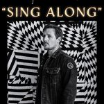 Sturgill Simpson – Sing Along