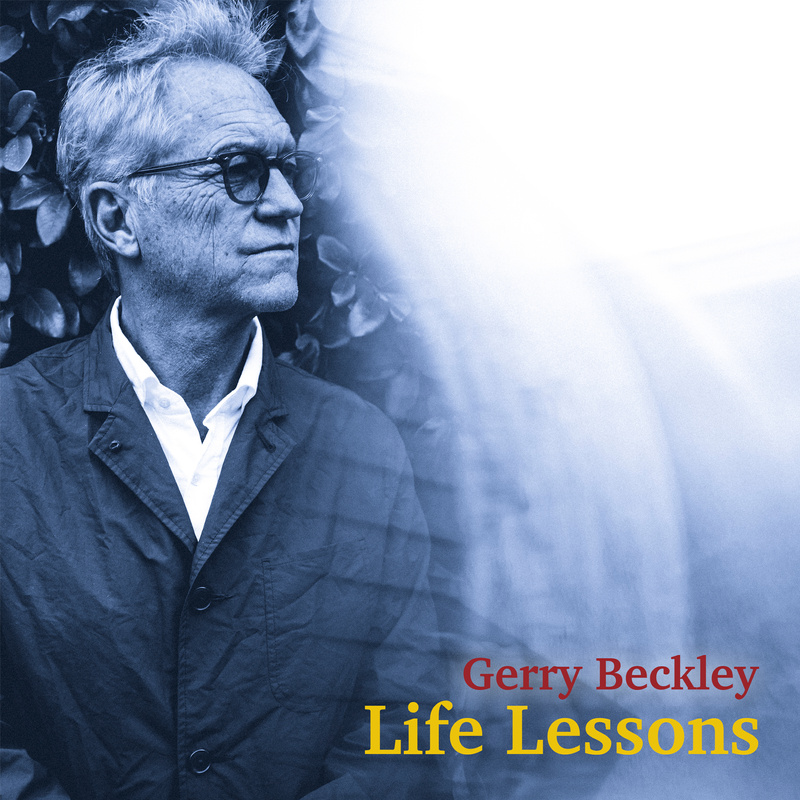 Triple Aaa Number >> Gerry Beckley - Life Lessons - Daily Play MPE®Daily Play MPE®