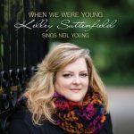 Kelley Suttenfield – When We Were Young: Kelley Suttenfield Sings Neil Young