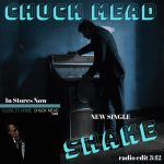 Chuck Mead – Shake