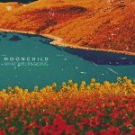 Moonchild – What You're Doing