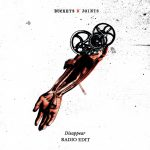 Buckets N Joints – Disappear