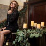Martina McBride – It's The Holiday Season