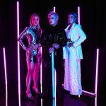 Sheppard – Die Young (Radio Edit)