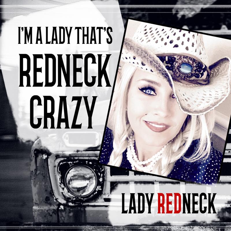Redneck dating vinkkejä