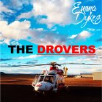 Emma Dykes – The Drovers