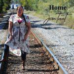 Jean Trent – Home