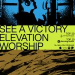 Elevation Worship – See A Victory