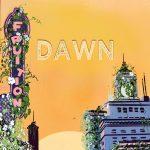Fruition – Dawn