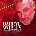 Darryl Worley – Just Around The Corner
