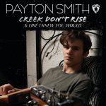 Payton Smith – Like I Knew You Would