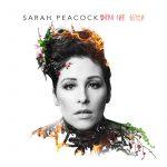 Sarah Peacock – Burn the Witch
