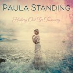 Paula Standing – Hiding Out In Tuscany