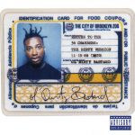 Ol' Dirty Bastard – Return To The 36 Chambers: The Dirty Version (Deluxe Edition) WARNING EXPLICIT CONTENT