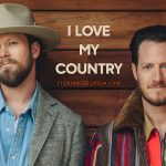 Florida Georgia Line – I Love My Country
