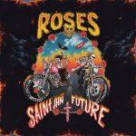 Saint Jhn & Future – Roses (Remix)