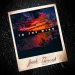 Josh Norrad – To The Wind