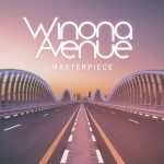 Winona Avenue – Masterpiece (Radio Edit)