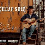 Ray Jones – Cheap Suit