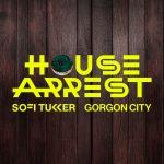 SOFI TUKKER & Gorgon City – House Arrest