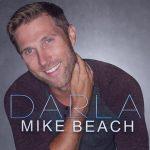 Mike Beach – Darla
