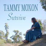 Tammy Moxon – Survive