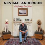Neville Anderson – Sunrise On The Edge Of Town