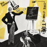 Mick Fleetwood's Da*da*ism – These Strange Times